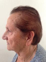 Unique Skincare Cream