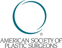American Society of Plasic Surgeons - logo